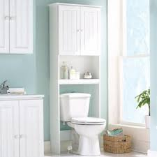 Bathroom Storage Cabinet Over Toilet by Over The Toilet Storage Cabinet Over The Toilet Bathroom Storage
