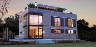 Hausbau Hauskauf Ein Doppelhaus Richtig Planen Wohnen