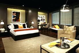 Niche Decorating Ideas Best Home Design fantasyfantasywild