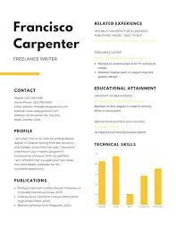 Docs Resume Template Resume Scholarship Resume Template Google Docs Cream Simple