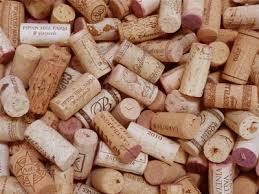 wine corks yh wine cork recycling purchasing