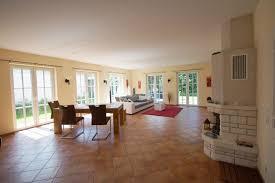 Immobilien Architektenhaus Kaufen Architektenhaus Im Toskanischen Stil Schöner Norden Immobilien