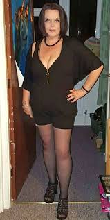 obese woman loses 9 stone after refusing to let husband see her