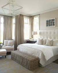 rideaux chambre adulte résultat de recherche d images pour chambre adulte murs beige et