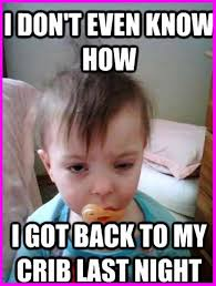 Baby Boy Meme - baby boy meme 28 images baby boy baby evil meme tumblr xena