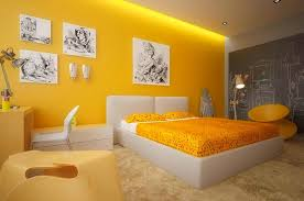 Yellow Color Combinations Yellow Bedroom Color Combinations Wall Colour Combination With