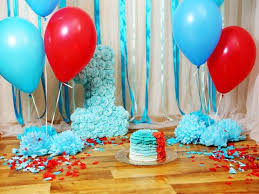 party backdrops dessert table party backdrops photo background balloons backdrop