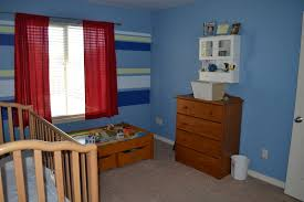 home design boy bedroom colors wonderful lovely boys de press