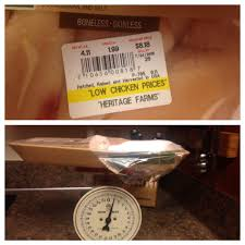 fred meyer hours on thanksgiving fred meyer 22 reviews grocery 1401 se 1st ave canby or