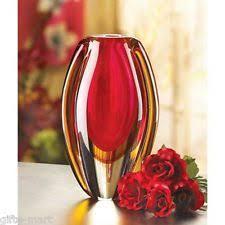flower vase vases ebay