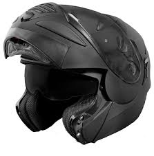 premier thesis flip up motorcycle helmets u0026 accessories flip up