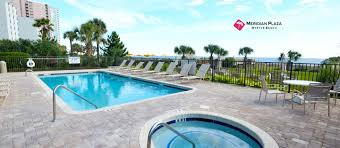 the rich history of brittain resorts u0026 hotels in myrtle beach