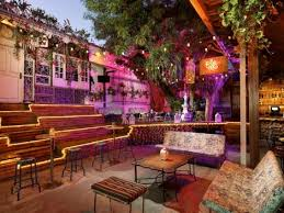 patio restaurantschiff best wynwood happy hours