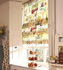 kitchen blinds ideas uk kitchen kitchen roller blinds uk on kitchen intended blinds 17