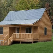 cabins floor plans log cabin floor plans with loft open floor plans log cabin floor