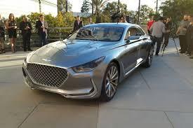 hyundai genesis coupe turbo specs hyundai s genesis coupe will use a 480 hp turbocharged