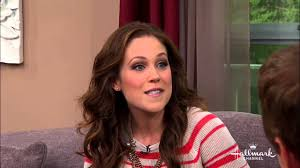 home family erin krakow