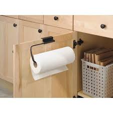 cabinet paper towel holder cheap cabinet paper towel holder find cabinet paper towel holder