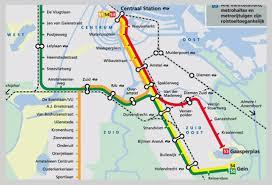 dc metro rail map the s best designed metro maps glantz design