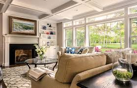 Elegant Home Design Ltd Products by Home Cutting Edge Homes U2013 Construction Management And Design