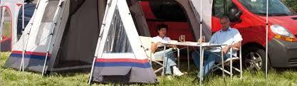 Motorhome Awning Reviews Reimo Campingbus Campingzubehör Campingbus Ausbau Wohnmobile