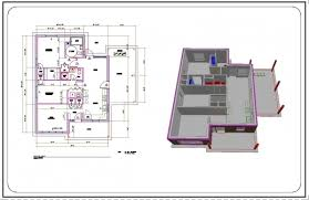 Floor Plan 2d Best 2d Drawing Gallery Floor Plans House Plans Home Planner Cad