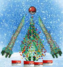 celesteela tree the battle frontier amino