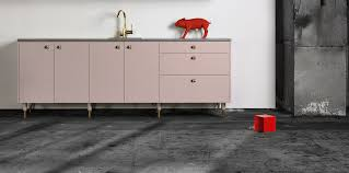ikea kitchen base cabinets image result for tall legs for ikea besta bathrooms remodel