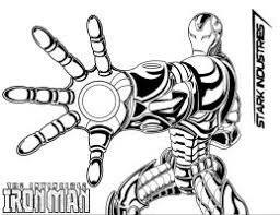 dj ironman by laserbot on deviantart