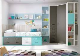 ikea chambre fille 8 ans chambre ikea ado 753264 deco chambre fille 8 ans des s chambre