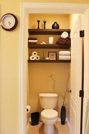 cloakroom bathroom ideas tiny cloakroom ideas home design