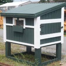 chicken coops leonard buildings u0026 truck accessories