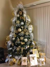 it u0027s beginning to look a lot like christmas eric u0026 alison