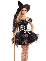Halloween Costumes Xxxl Cheap Xxl Xxxl Costume Wholesale Xxl Xxxl Costume