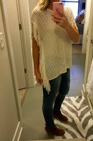 It U0027s A Cover Up by Shopping Scout Trends At Target Melanie Knopke