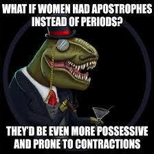 What If Dinosaur Meme - dastardly dinosir makes a grand re entry adviceanimals