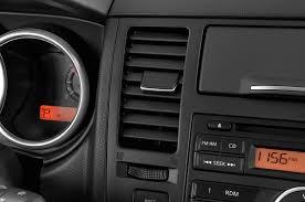 nissan versa hatchback 2011 2011 nissan versa sees pricing changes base model price stays the