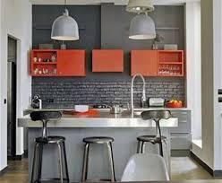 idee deco cuisine grise idee amenagement petit salon salle a manger