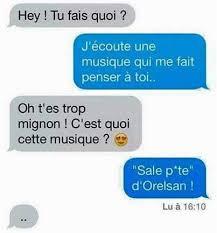 Lool Meme - lool meme by mariine la f0lle memedroid