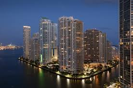 Dadeland Mall Map Furnished Apartments In Miami Miami Vacations Rentals Short Term
