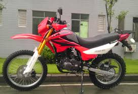 off road motocross bikes for sale 49cc scooters 50cc scooters 150cc scooters to 400cc gas scooters