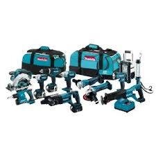 amazon black friday makita coupons 88 best tools images on pinterest power tools makita tools and
