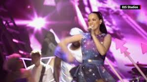 219 Best Images About Katy - katy perry rocks dubai airshow cnn video