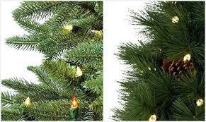 realistic christmas trees tree classics in the news realistic artificial christmas trees