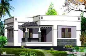 indian house design single magnificent single home designs home