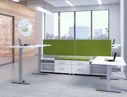 adjustable height training table pax application ideas nevins 1 800 231 2744