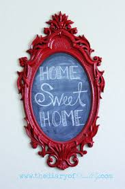 1911 best home sweet home images on pinterest sweet home