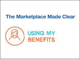 health insurance marketplace unitedhealthcare