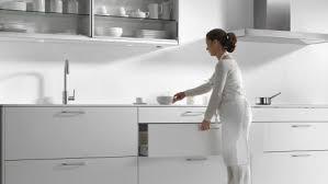 cuisine santos meubles de cuisine figueres