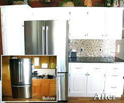 cost to repaint kitchen cabinets cost to repaint kitchen cabinets cost of repainting kitchen cabinets